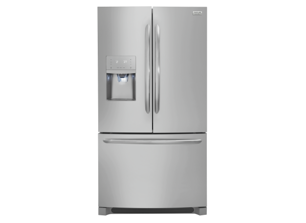 Frigidaire Gallery FGHD2368TF refrigerator