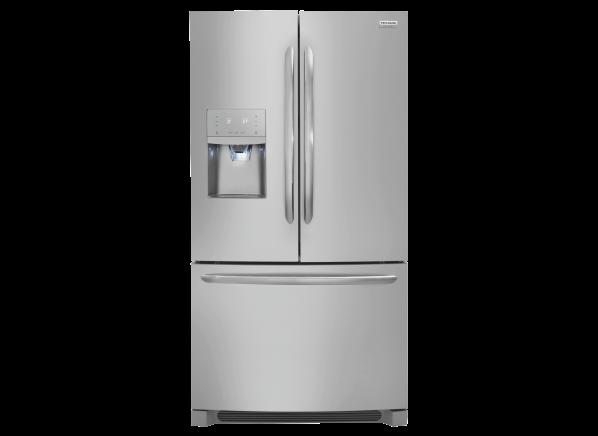 Frigidaire Gallery LGHB2869TF refrigerator