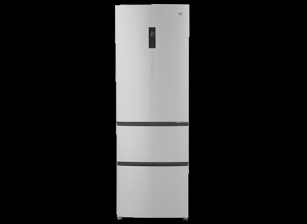 GE GLE12HSLSS refrigerator
