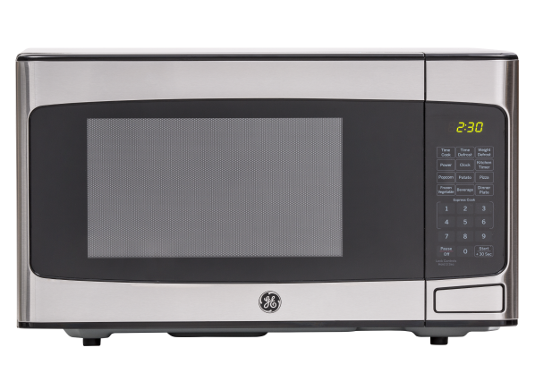 GE JES1145SHSS microwave oven