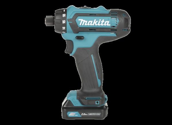Makita FD06R1 cordless drill