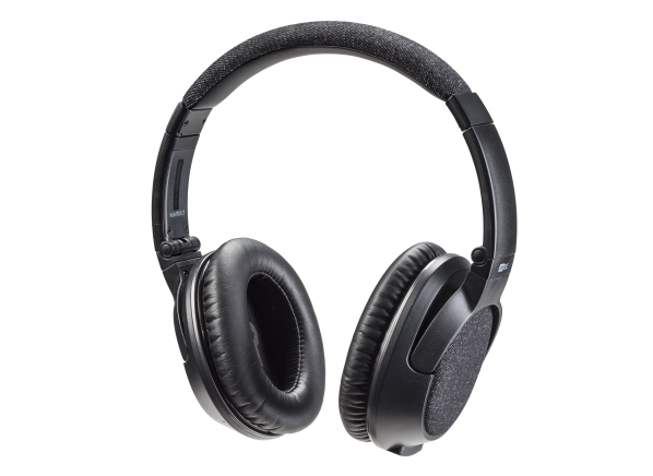 MEE audio Matrix3 headphone - Consumer Reports