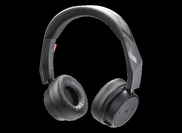 Plantronics Backbeat FIT 505 headphone