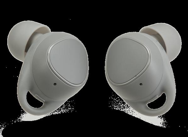 Samsung Gear IconX 2018 headphone