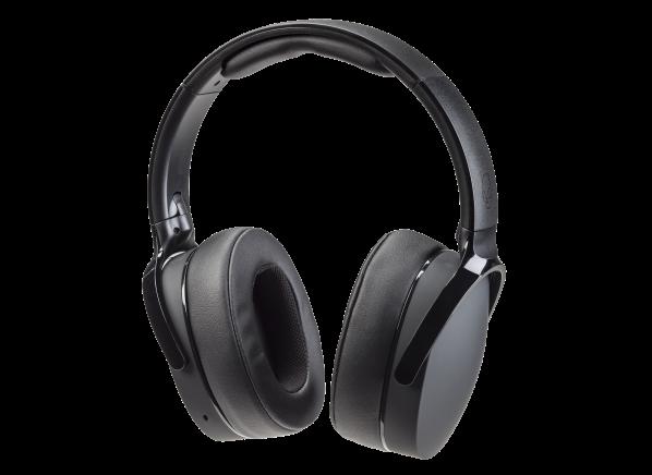 Skullcandy Hesh 3 Wireless headphone