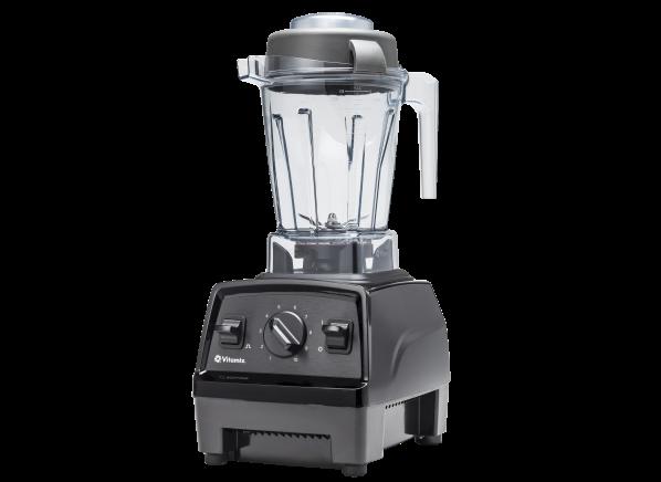 Vitamix Explorian Series E310 blender