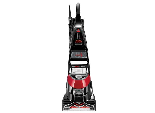 Bissell ProHeat Essential Complete 1887T (Target) carpet cleaner