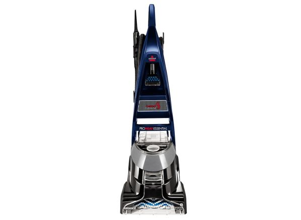 Bissell ProHeat Essential 18872 (Lowe's) carpet cleaner