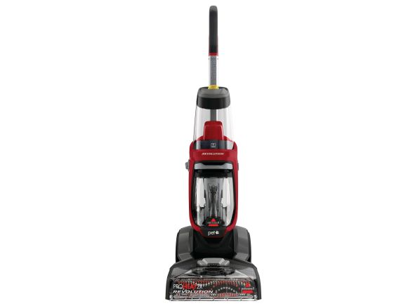 Bissell ProHeat 2X Revolution Pet 1548T (Target) carpet cleaner