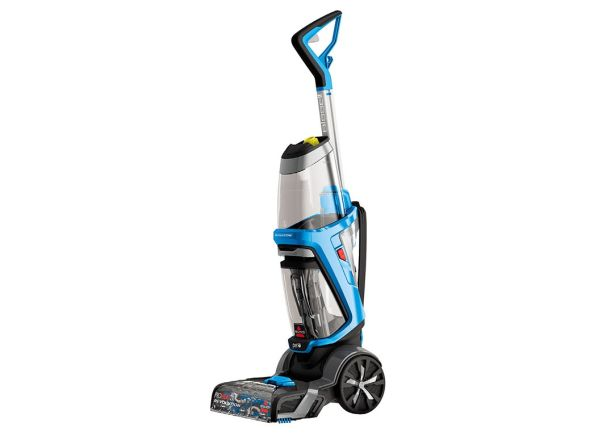 Bissell Proheat 2x Revolution 15482 Lowe S Carpet Cleaner