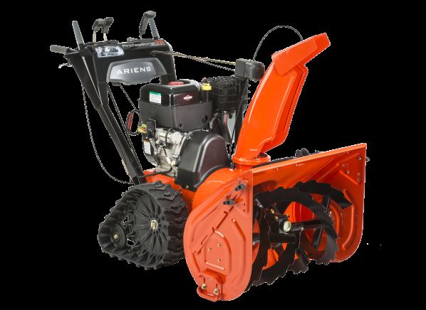 Ariens 926078 snow blower