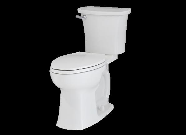American Standard Edgemere 765aa101 020 Toilet