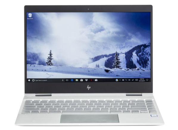 HP Spectre 13-AE011DX computer