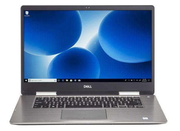 Dell Inspiron I7573-8th G computer - Consumer Reports