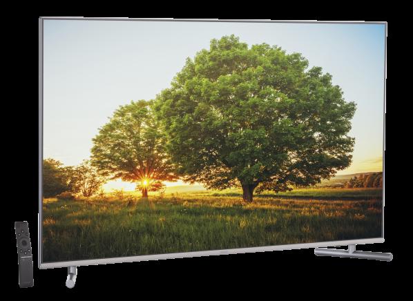 Samsung QN49Q6F TV - Consumer Reports