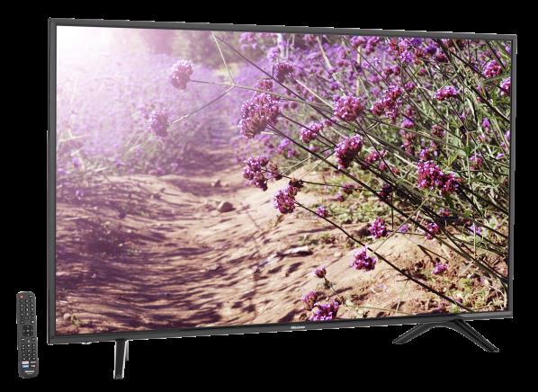 Hisense 60du6070 Tv Summary Information From Consumer Reports
