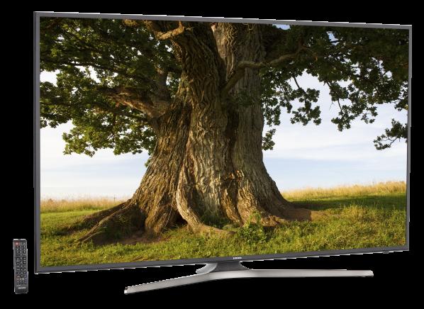 Samsung UN65MU6290 TV