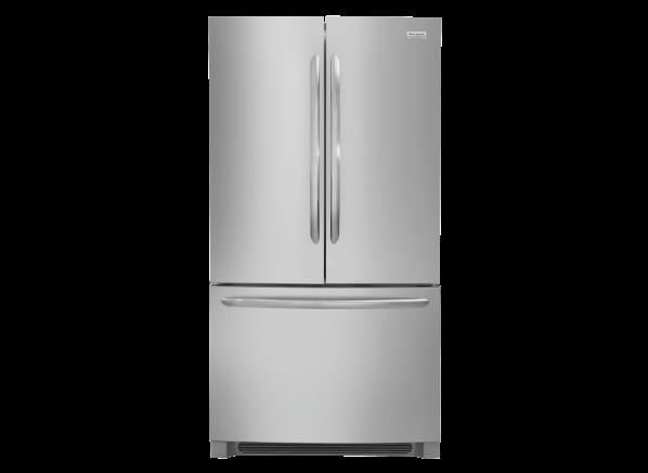 Frigidaire Gallery FGHG2368TF refrigerator