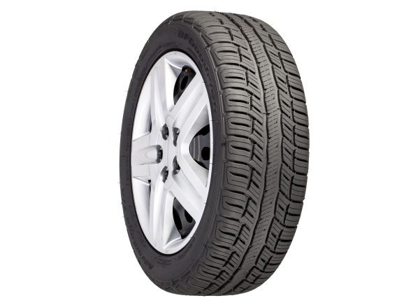 BFGoodrich Advantage T/A Sport (V) tire