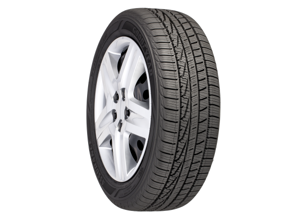 Goodyear Urance Weatherready Tire