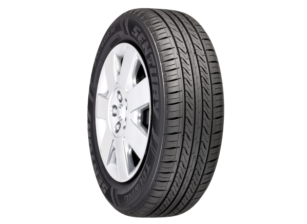 Aspen Touring Tires Review >> Sentury Touring Tire Consumer Reports