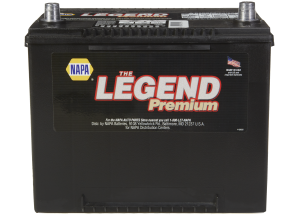 napa legend premium 8424f car battery summary information from consumer reports. Black Bedroom Furniture Sets. Home Design Ideas
