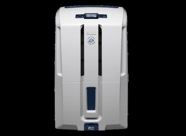 DeLonghi DDX50PE dehumidifier