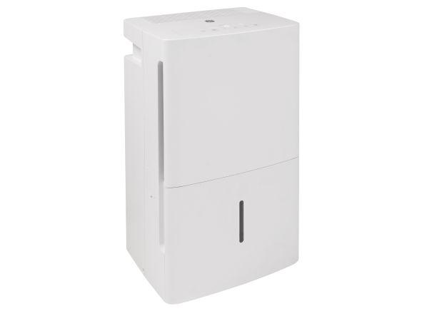 GE ADEW50LW (Walmart) dehumidifier