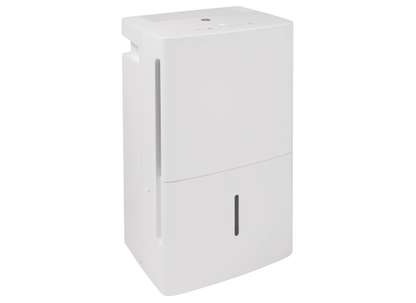 GE ADEL50LW (Home Depot) dehumidifier