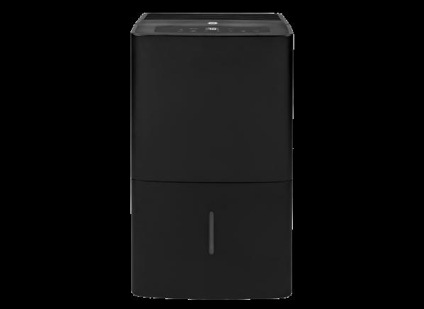 GE ADEW70LW (Walmart) dehumidifier - Consumer Reports