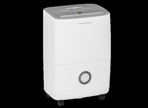 Frigidaire Ffad3033r1 Dehumidifier Consumer Reports