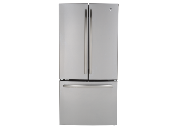 Ge Gwe19jslss Refrigerator Consumer Reports