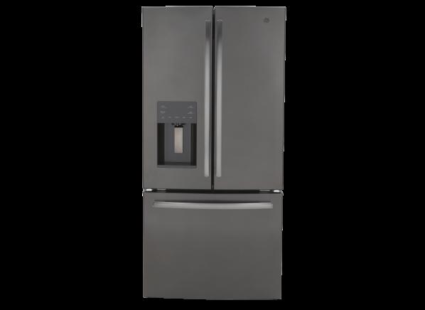 GE GYE18JBLTS refrigerator