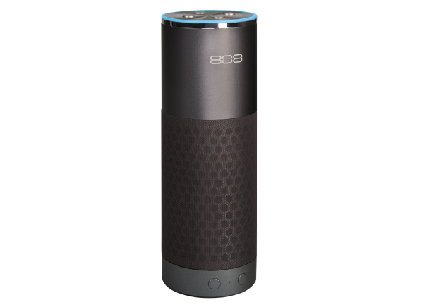 808 Audio XL-V smart speaker