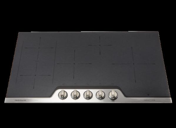 Frigidaire FPIC3677RF cooktop