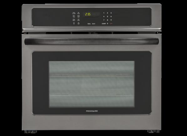Frigidaire FFEW3026TD wall oven