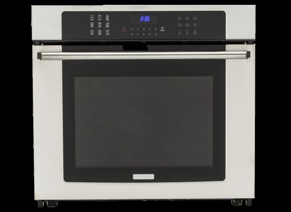Electrolux EI30EW38TS wall oven