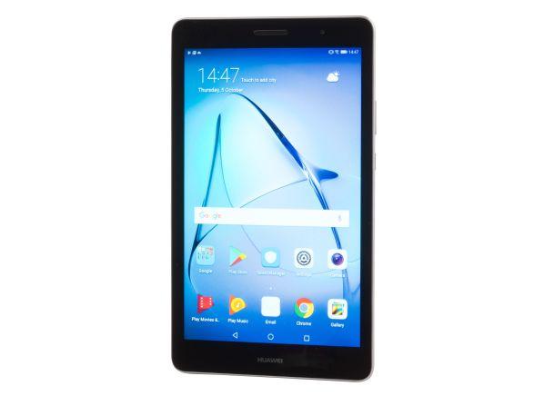 Huawei MediaPad T3 8 (16GB) tablet - Consumer Reports