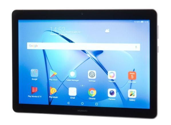Huawei MediaPad T3 10 (16GB) tablet