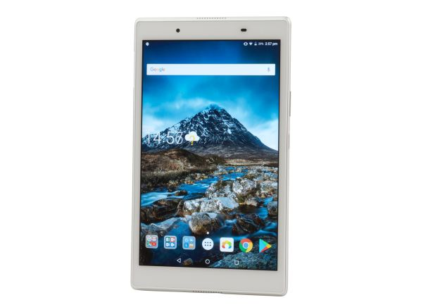 Lenovo Tab 4 8 (TB-8504F) (16GB, 2GB RAM) tablet