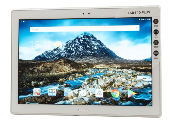 Lenovo Tab 4 10 Plus (TB-X704F) (16GB, 3GB RAM) tablet