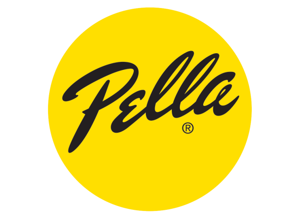 Pella 350 Series replacement window