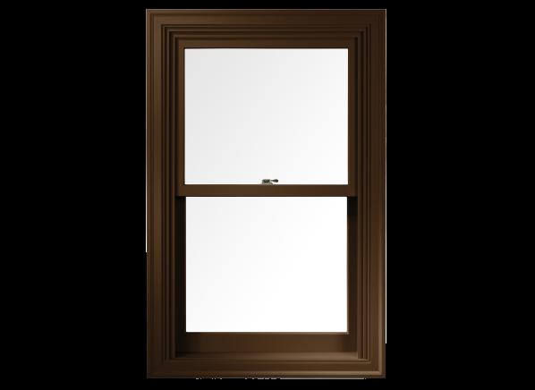 Andersen A-Series replacement window