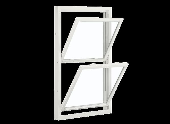 Reliabilt (Lowe's) 3201 Series replacement window