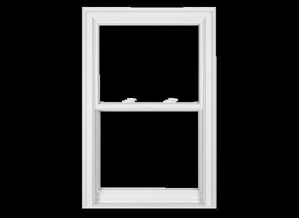 Simonton Prism Platinum replacement window