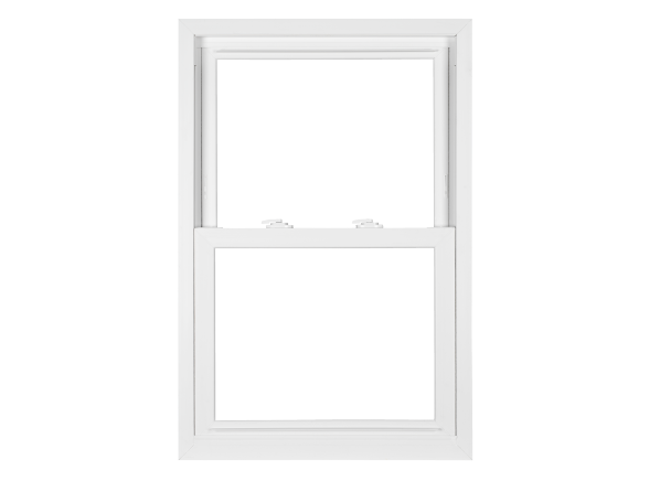 Simonton Reflections 5500 replacement window