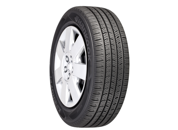 Hankook Kinergy PT tire