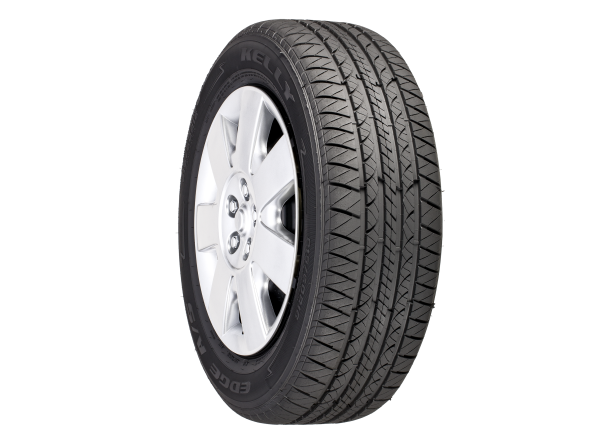 Kelly Edge A/S tire