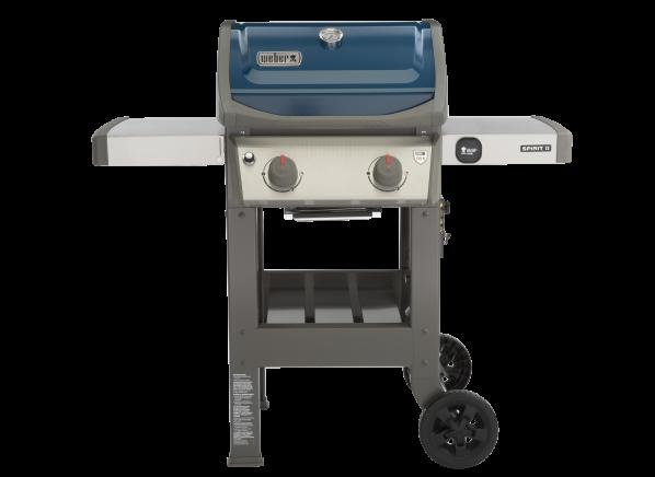Weber Spirit II E-210 44020001 grill