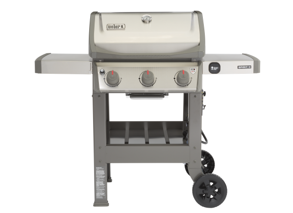 Weber Spirit II S-310 45000001 grill